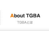 About TGBA